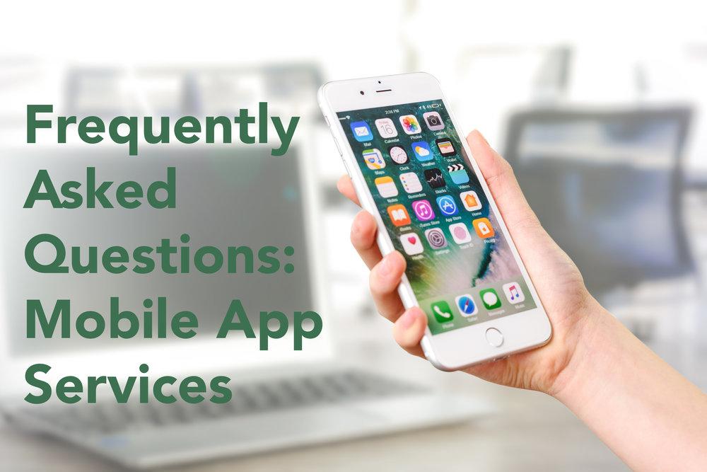 Mobile App FAQ Image JPG.jpg