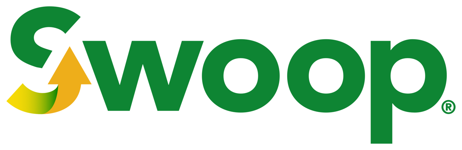 Swoop Payment Processing Inc's Company logo