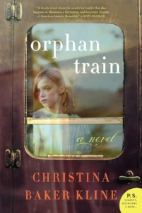 orphan train by christina baker kline.jpg