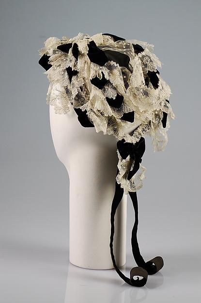 1870s bonnet.jpg