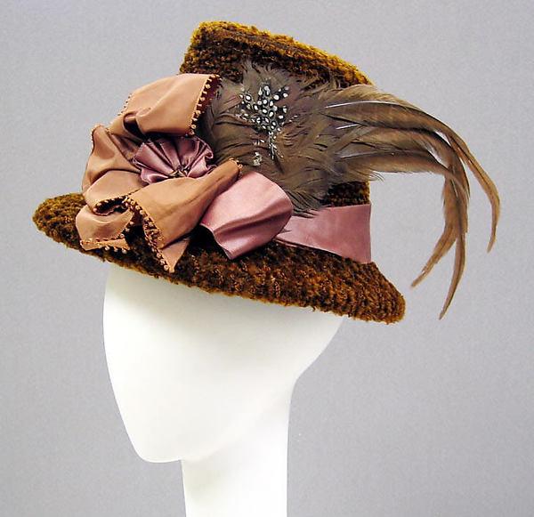 1870s hat.jpg
