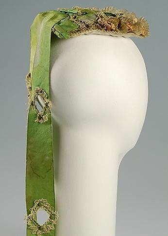 1870s hat 2.jpg
