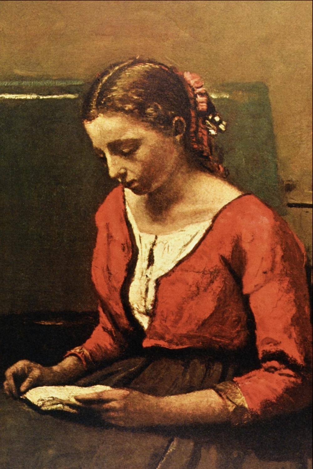 Girl_Reading_-_Jean_Baptiste_Camille_Corot.png