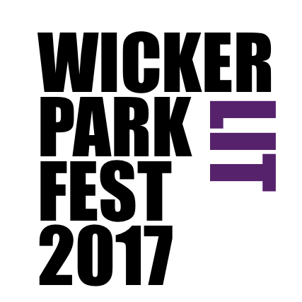 wicker park lit fest.png