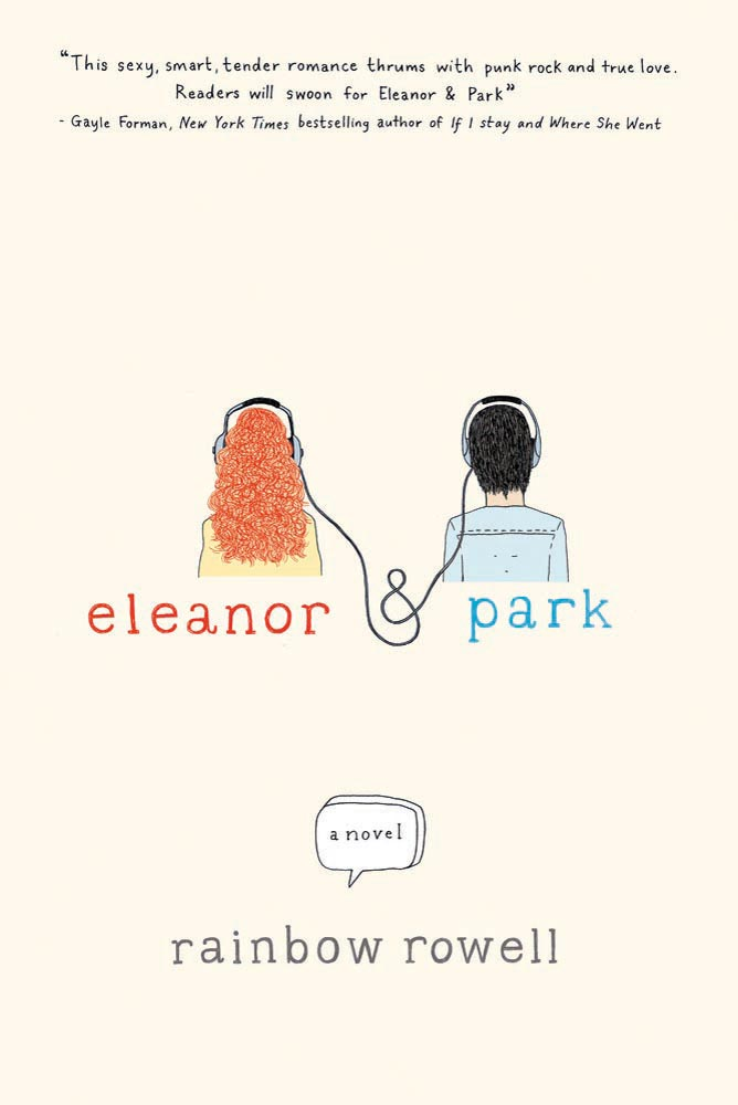 Eleanor and Park by rainbow rowell.jpg