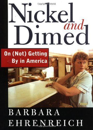 nickel and dimed by barbara ehrenreich.jpg