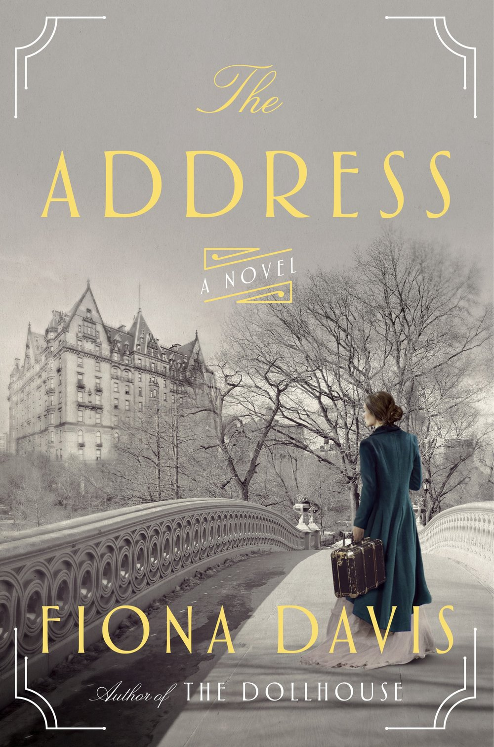 the address by fiona davis.jpg