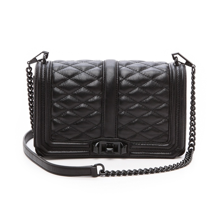 rebecca-minkoff-love-cross-body-bag-3-quilted-.jpg
