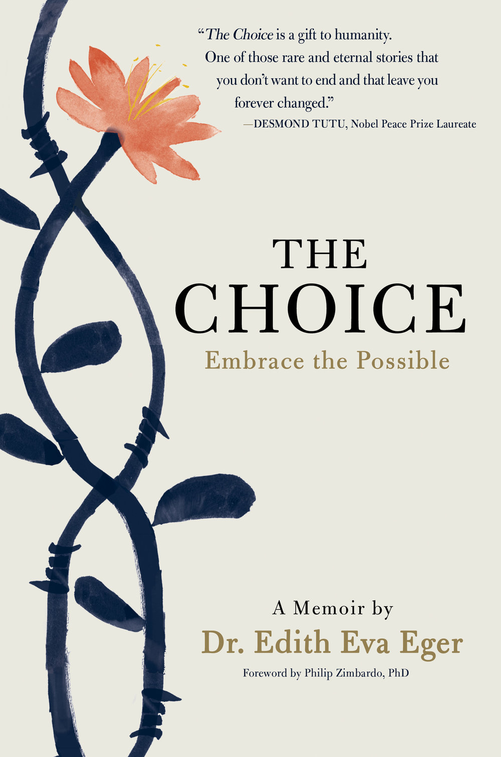 the choice by edith eva eger.jpeg