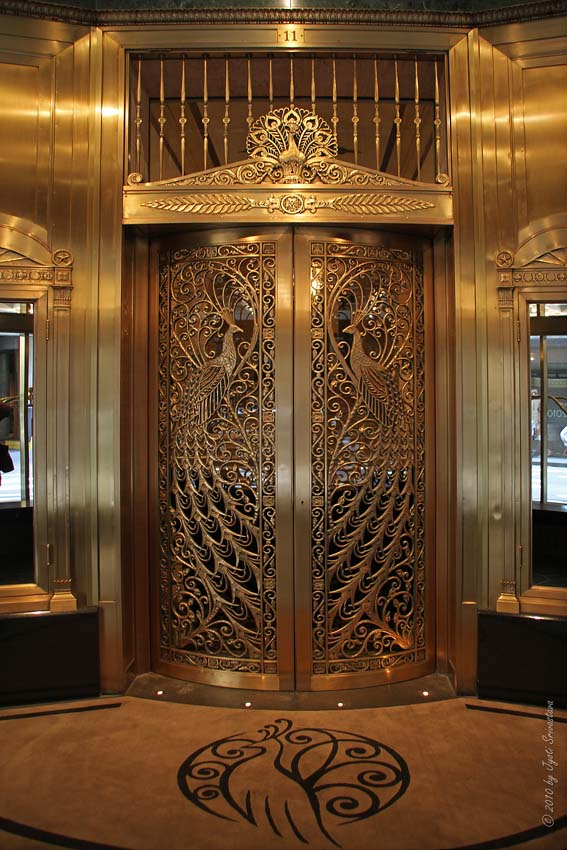 tiffany peacock doors.jpg