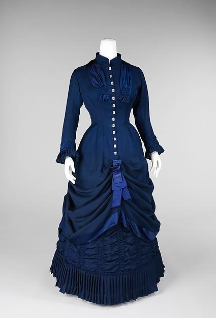 1880s dress.jpg