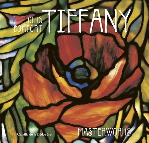 Louis Comfort Tiffany Masterworks.jpg