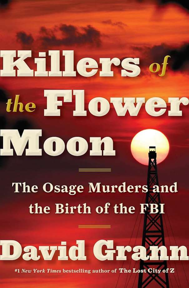 killers of the flower moon by david grann.jpg