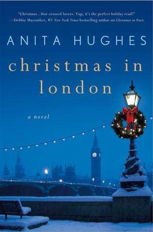 christmas in london by anita hughes.jpg