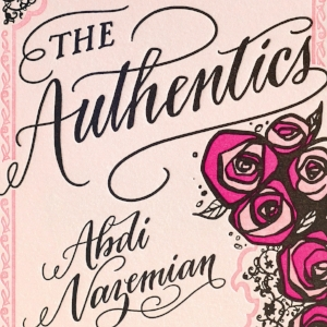 the authentics by abdi nazemian.jpg