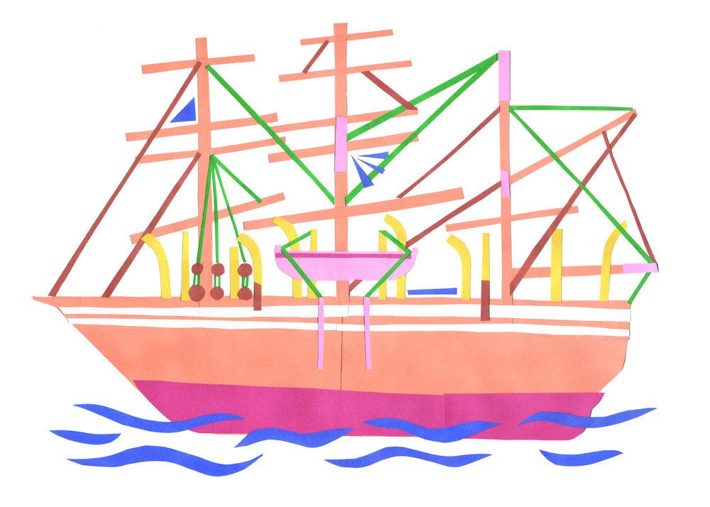 Reinhart_Boat.jpg