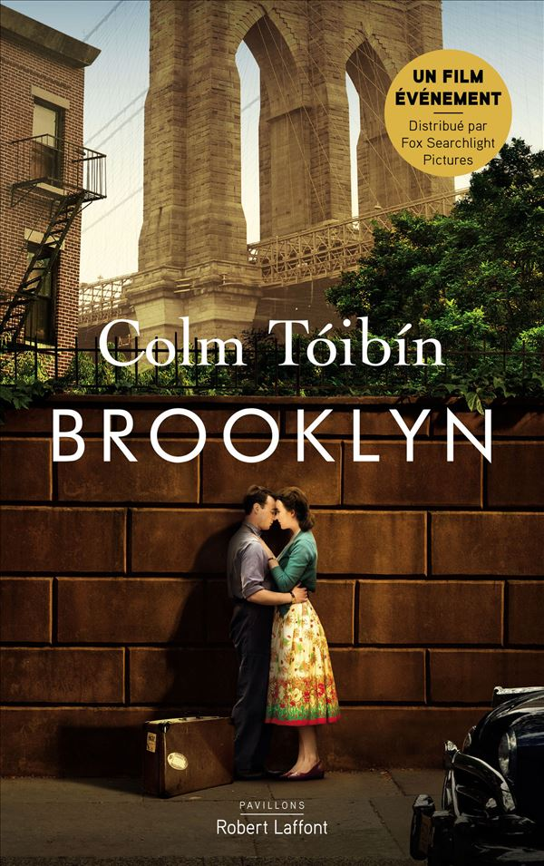 brooklyn by colm toibin.jpg