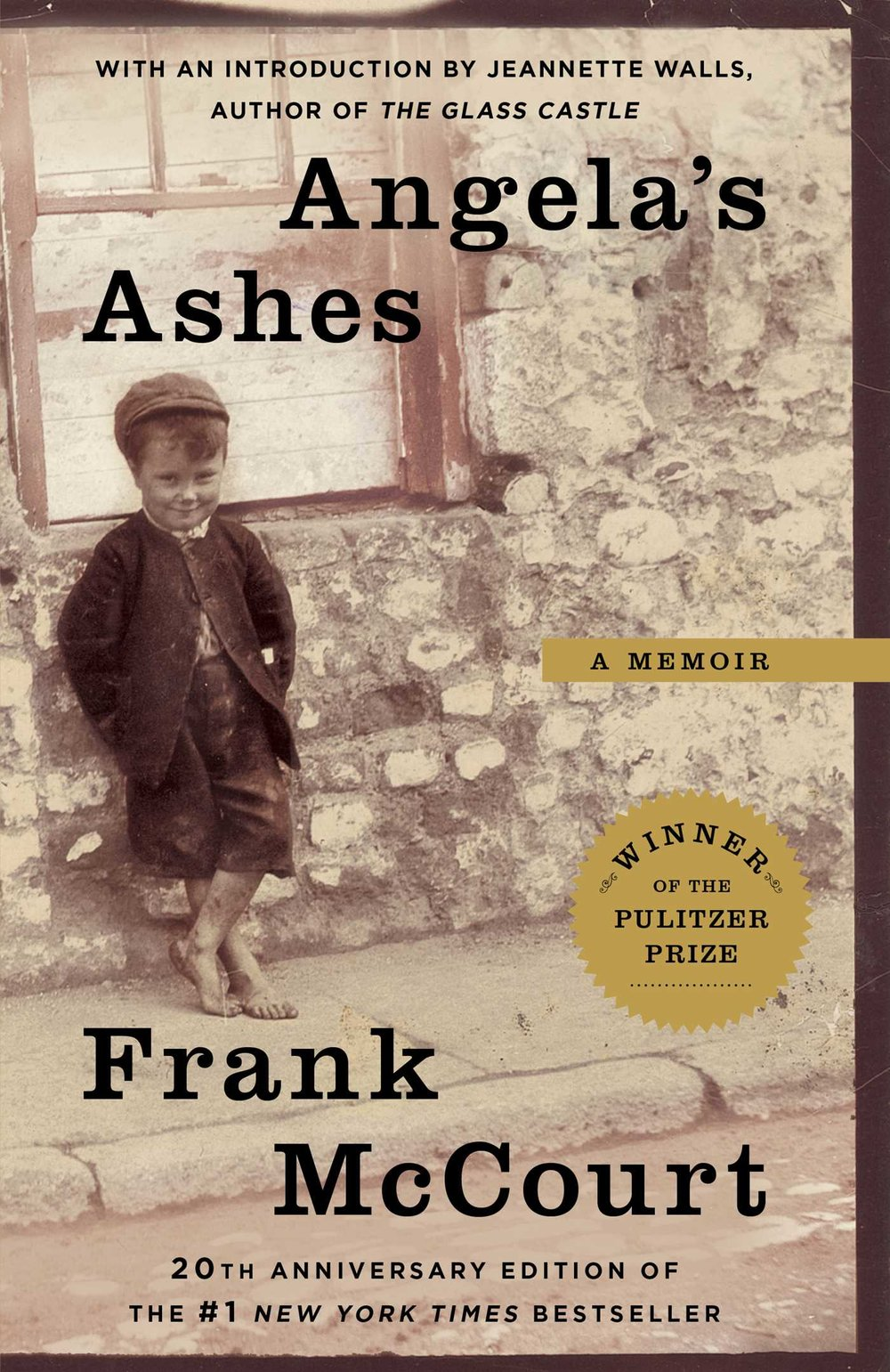 angelas ashes by frank mccourt.jpg