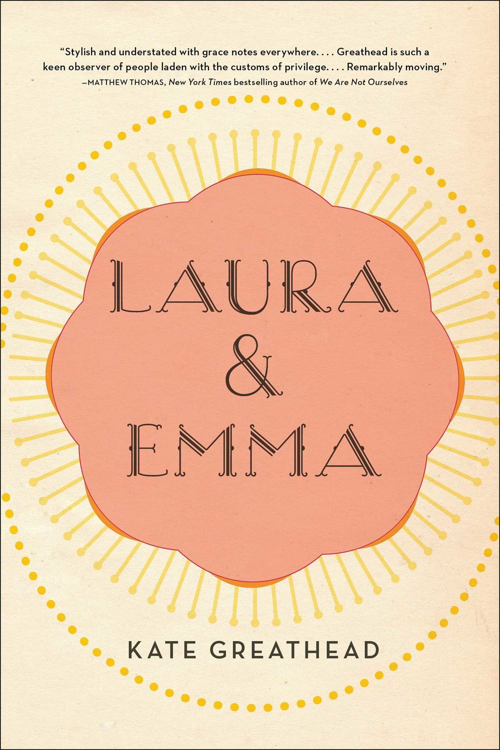 laura and emma by kate greathead.jpg