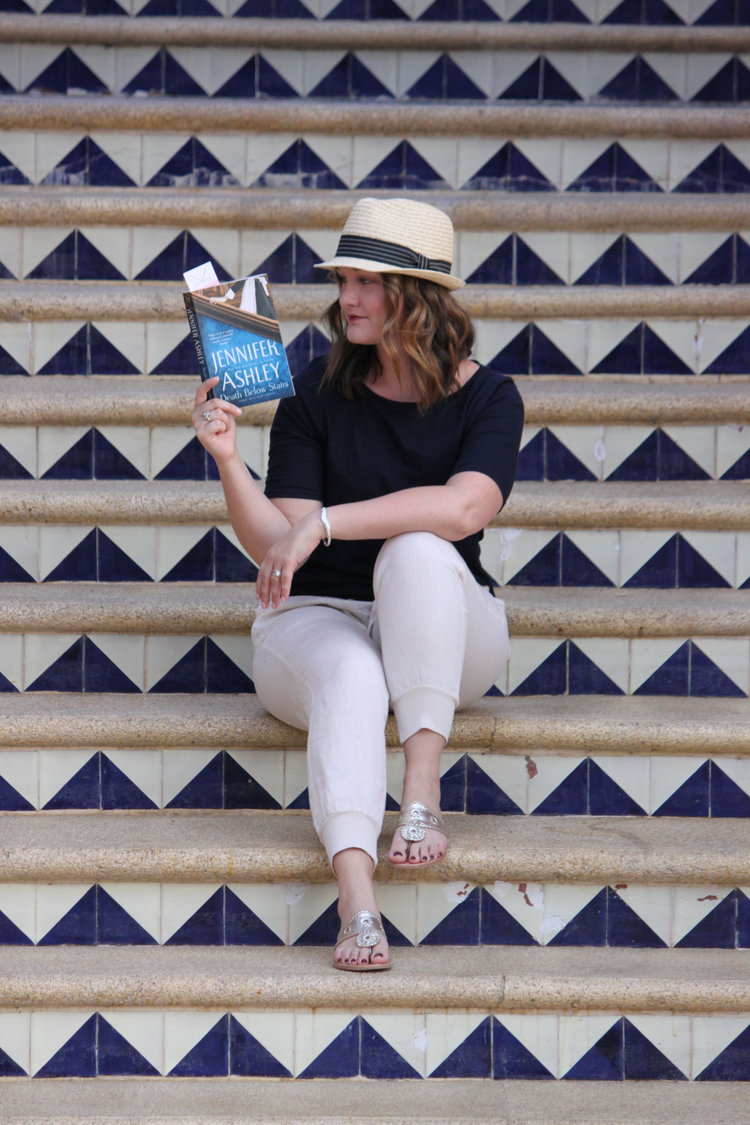 A Year in Review: Hasty Book List celebrates its 1st Blogiversary