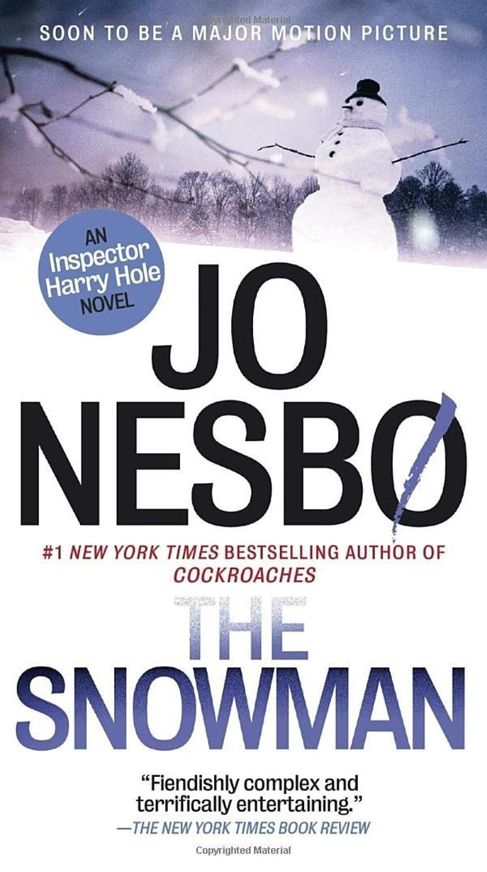 The Snowman by Jo Nesbo.jpg