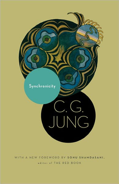 Synchronicity by cg jung.jpg