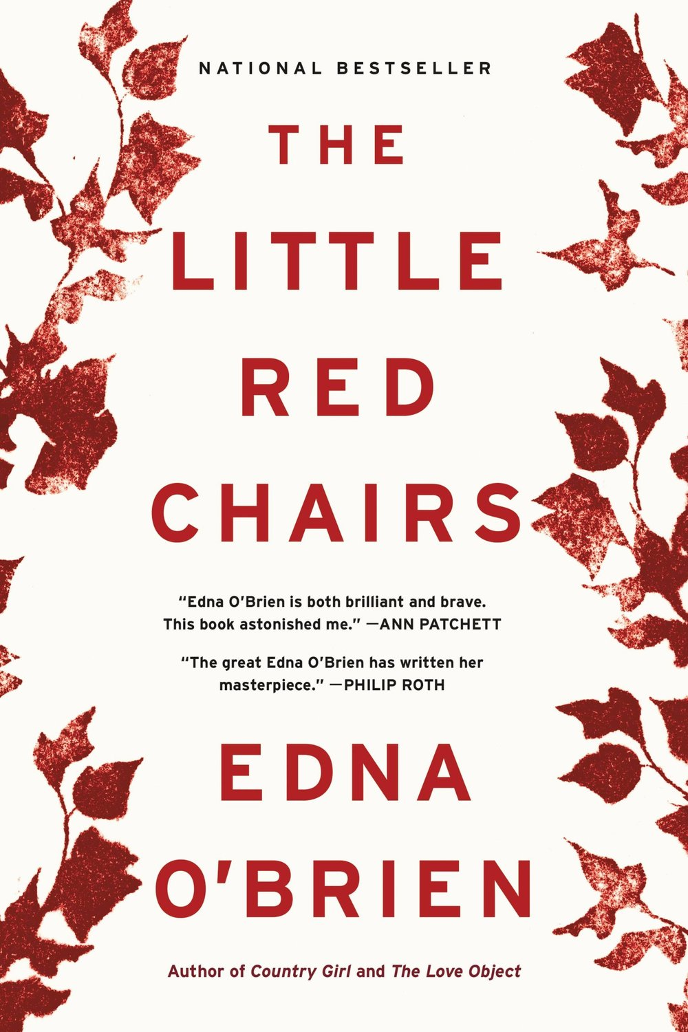 the little red chairs by Edna O'Brien.jpg