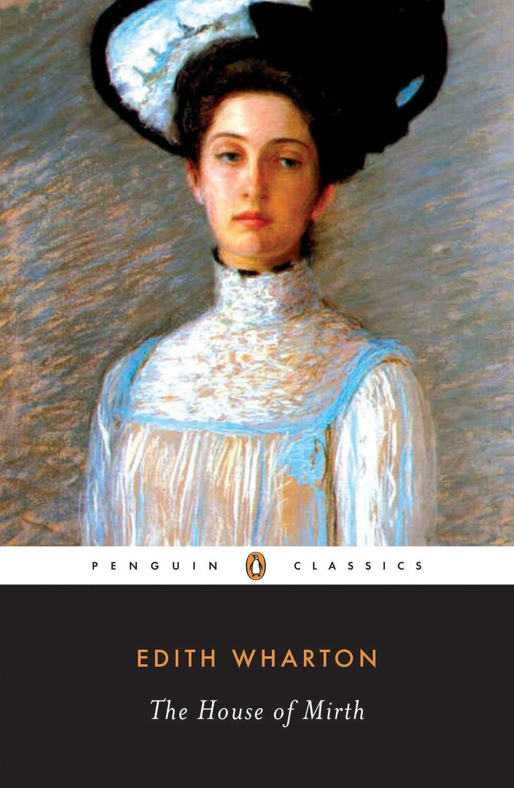 The House of Mirth by edith wharton.jpg