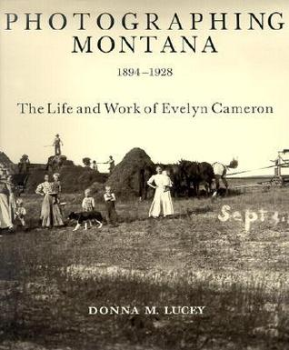 photographing montana by donna m lucey.jpg