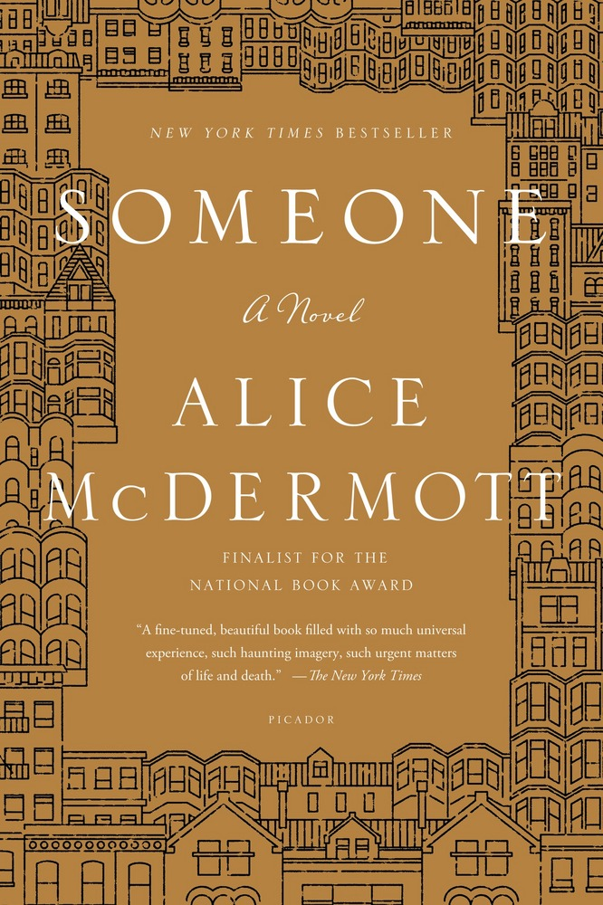 someone by alice mcdermott.jpg