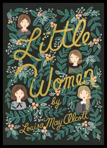 little women by louisa may allcott.jpg