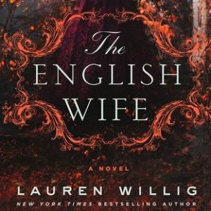 the english wife small.jpg