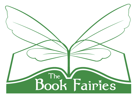 5 Book Sharing Programs to be on the Lookout For | The Book Fairies