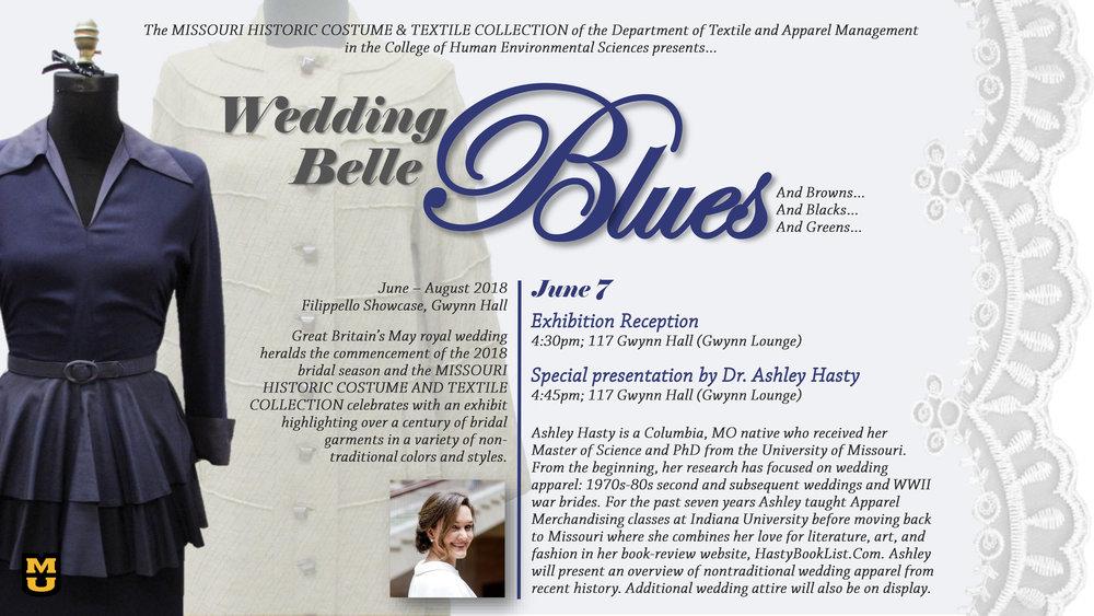 Wedding Belle Blues Mailer.jpg