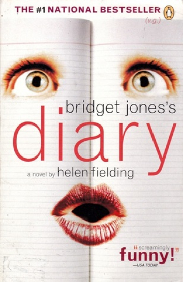 bridget jones' diary by helen fielding.jpg
