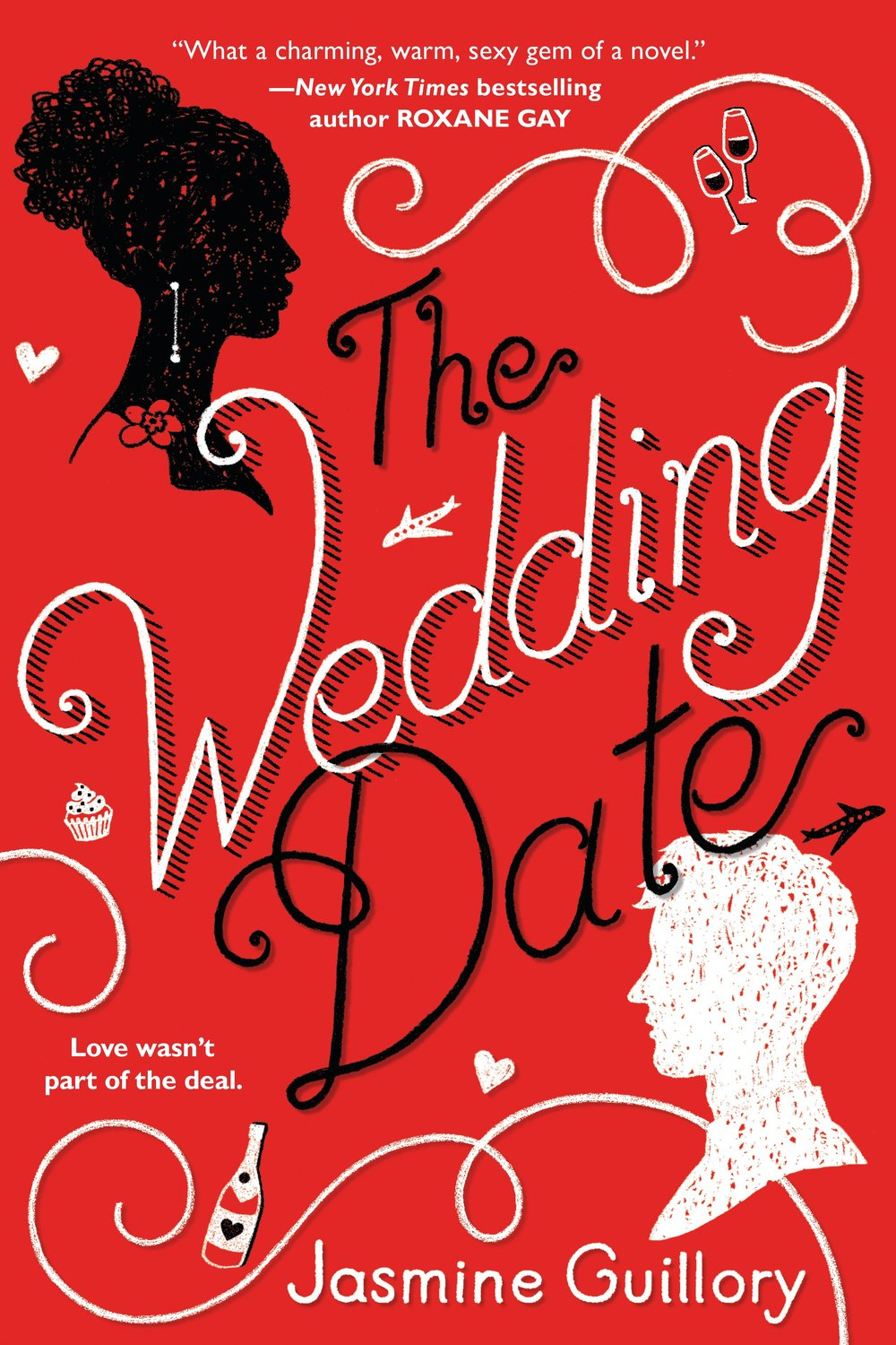 5 Books to Read About Weddings and Marriage