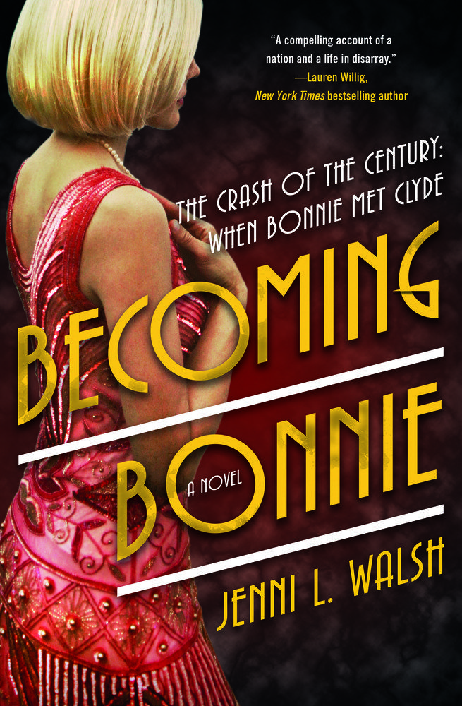 becoming bonnie by jenni l walsh.jpg