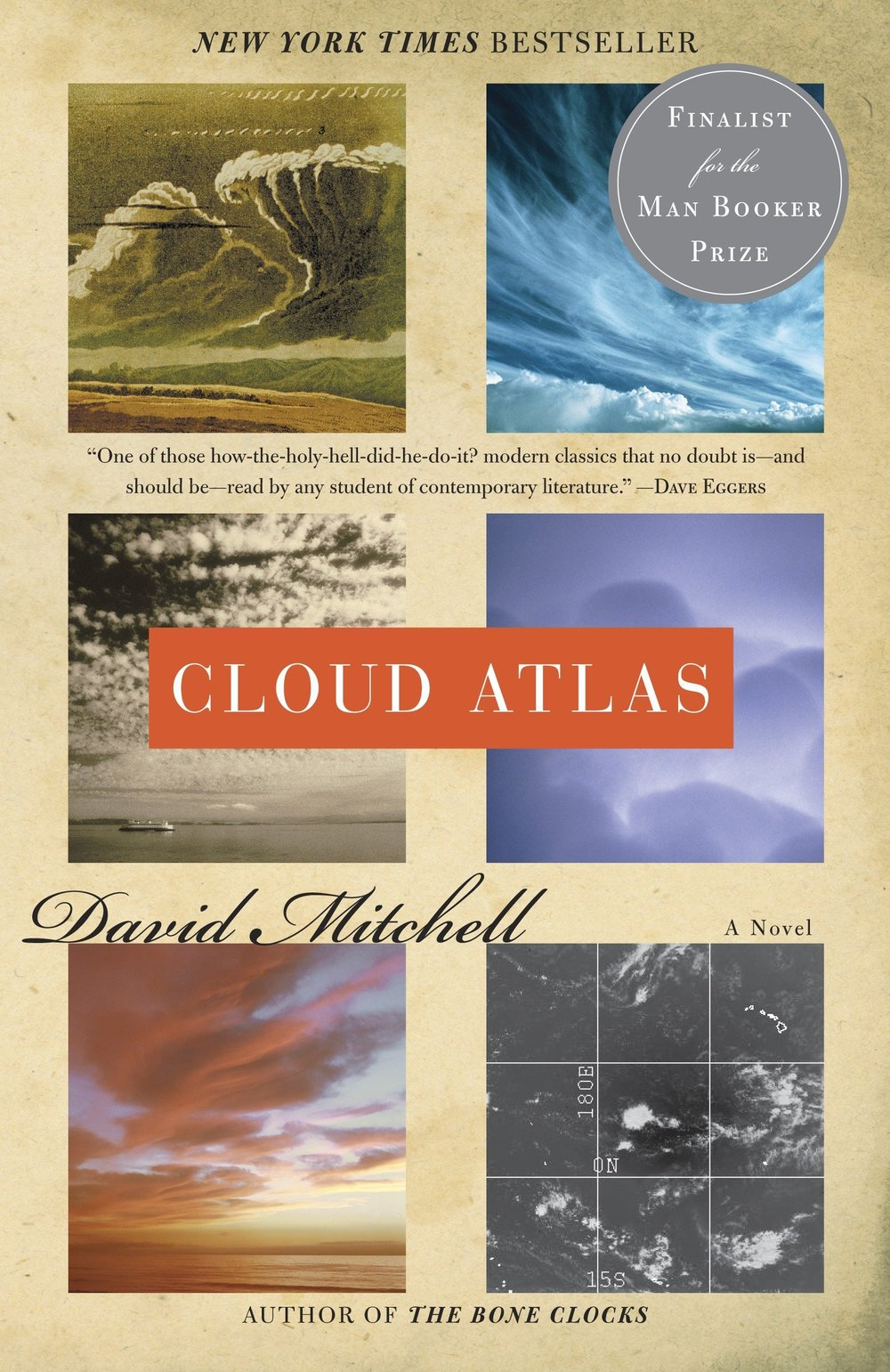 cloud atlas by david mitchell.jpg