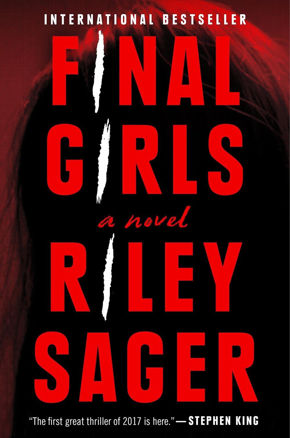 final girls by riley sager.jpg