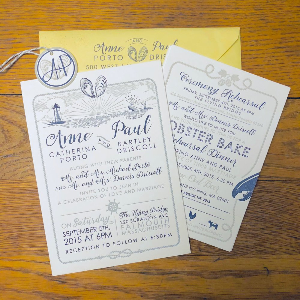 WeddingInvites.JPG