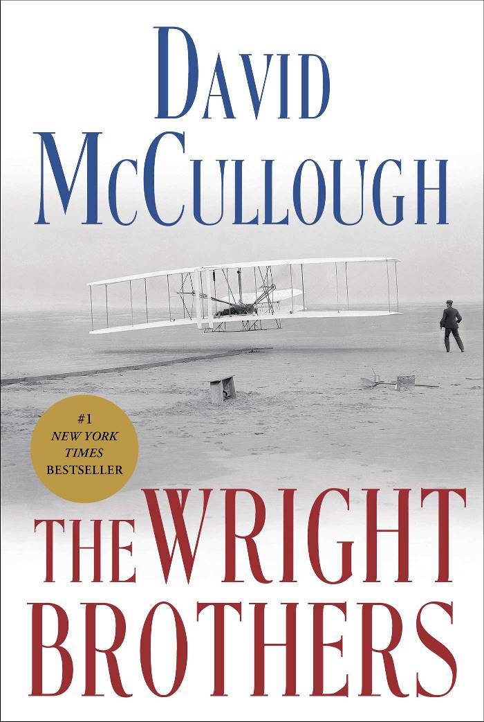 The Wright Brothers by DavidMcCullough.jpg
