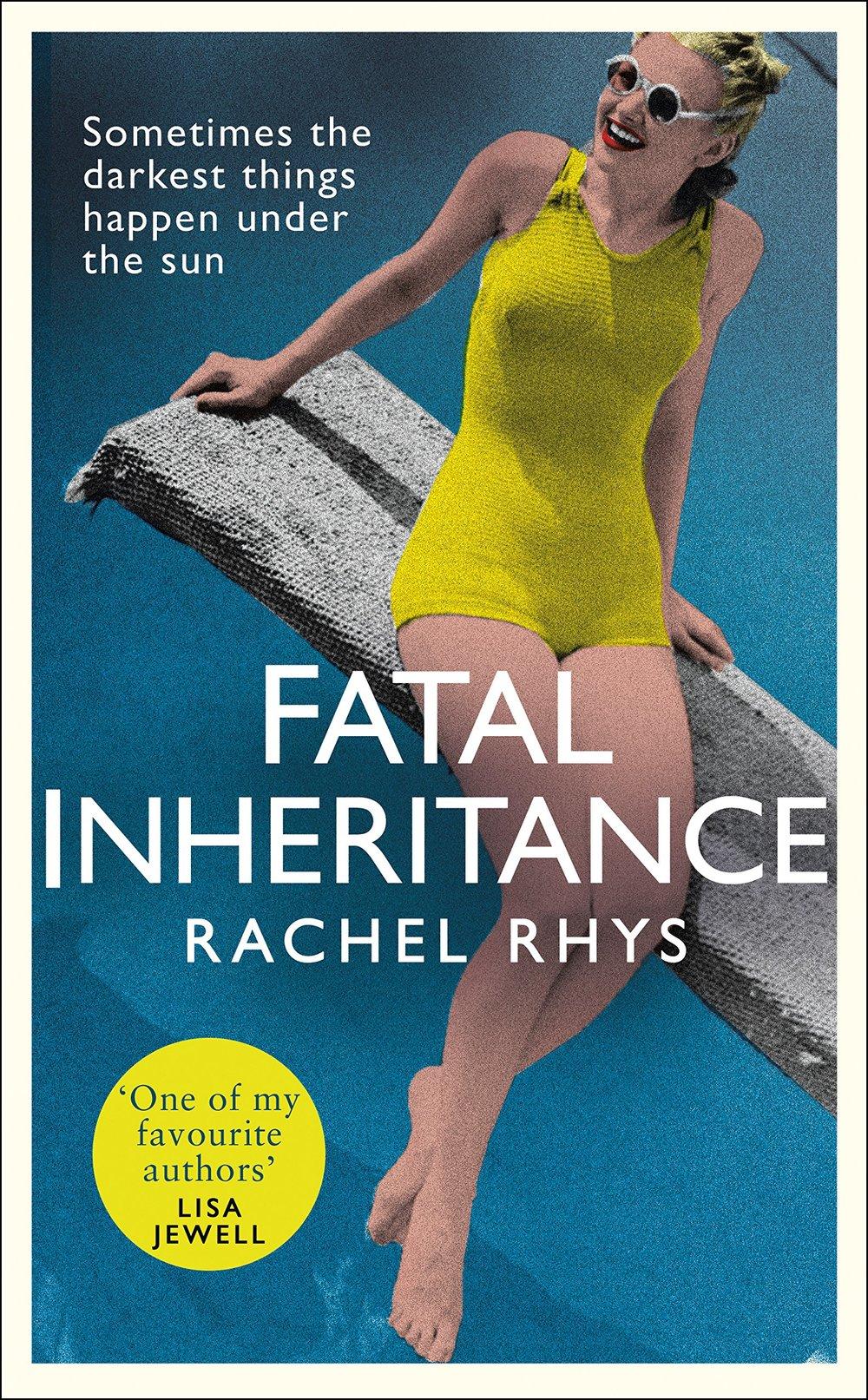Fatal Inheritance by Rachel Rhys.jpg