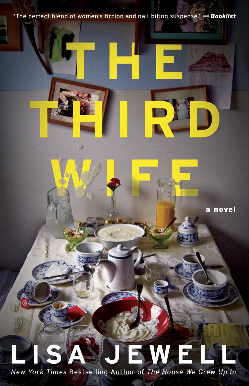 the third wife by lisa jewell.jpg