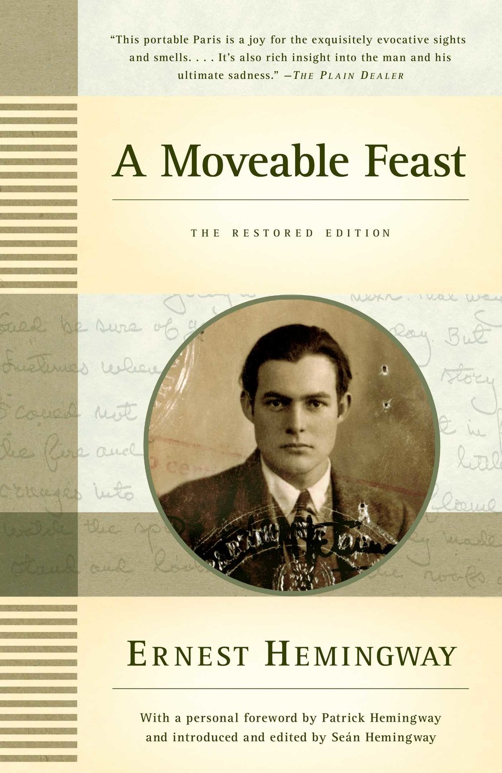 a moveable feast by ernest hemingway.jpg