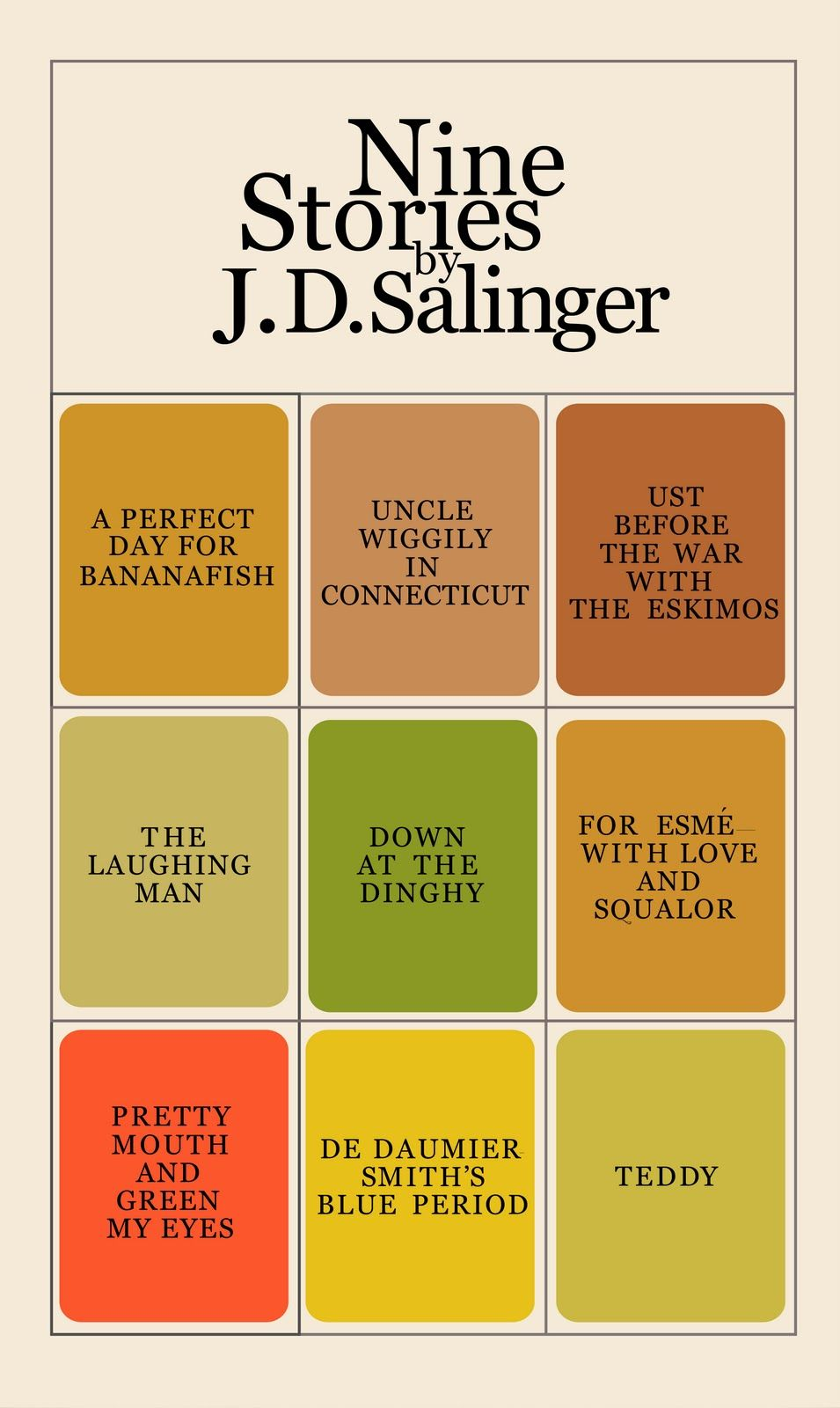 nine stories by jd salinger.jpg