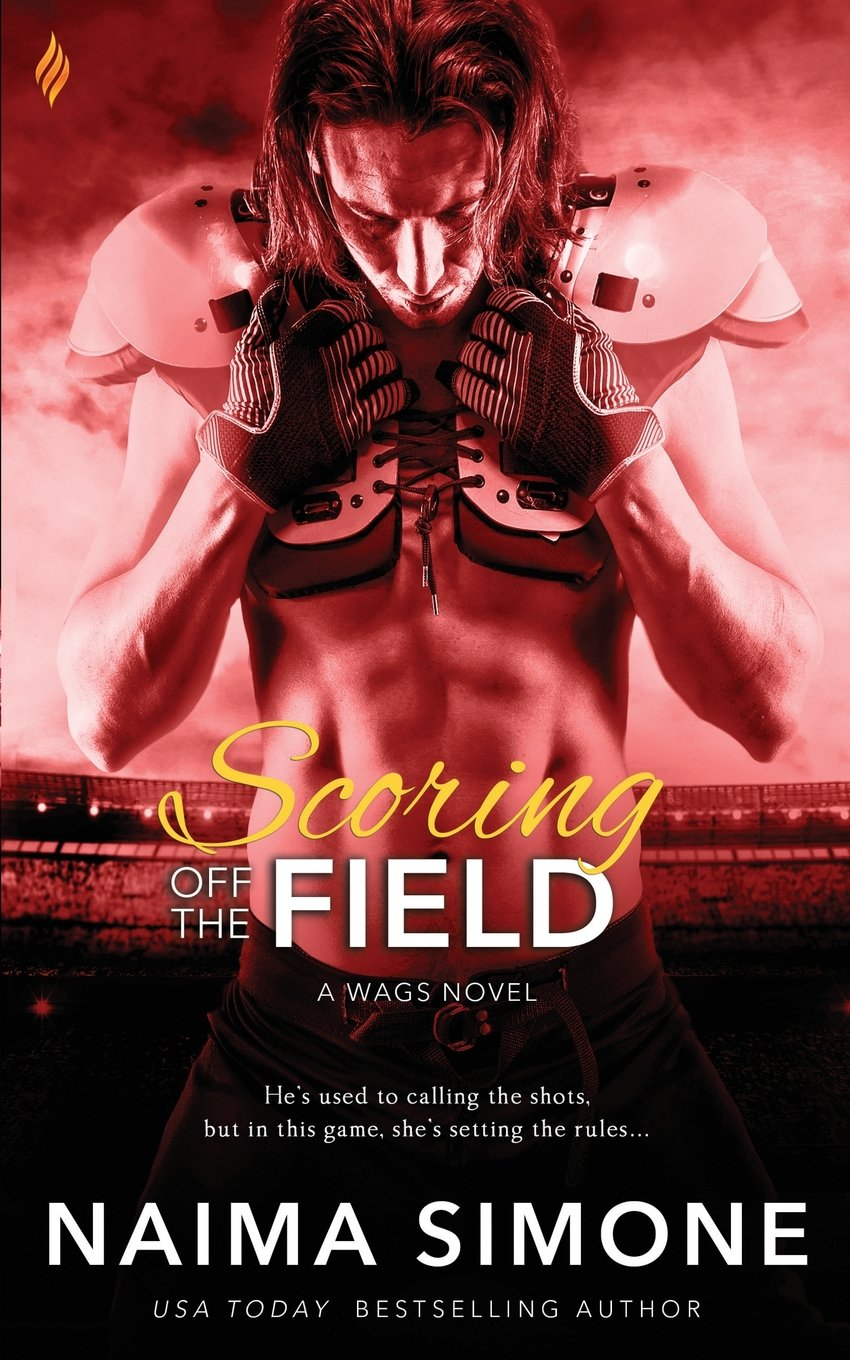 scoring off the field by naima simone.jpg