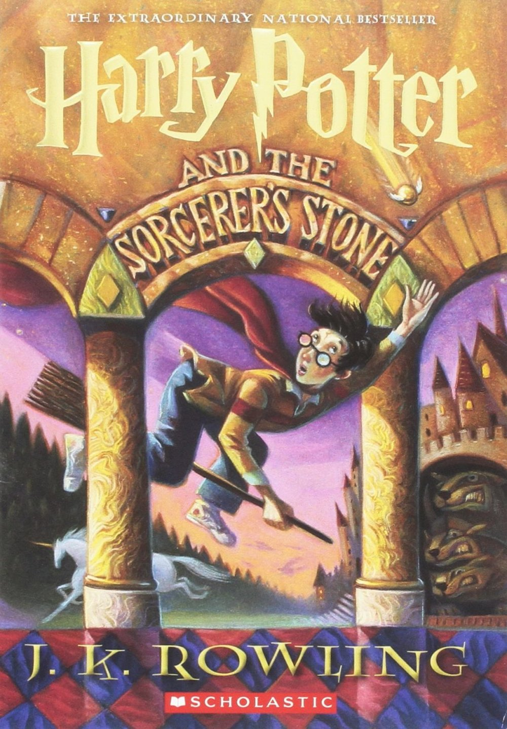 Harry-Potter-and-the-Sorcerers-Stone-Book-Cover-1024x1473.jpg