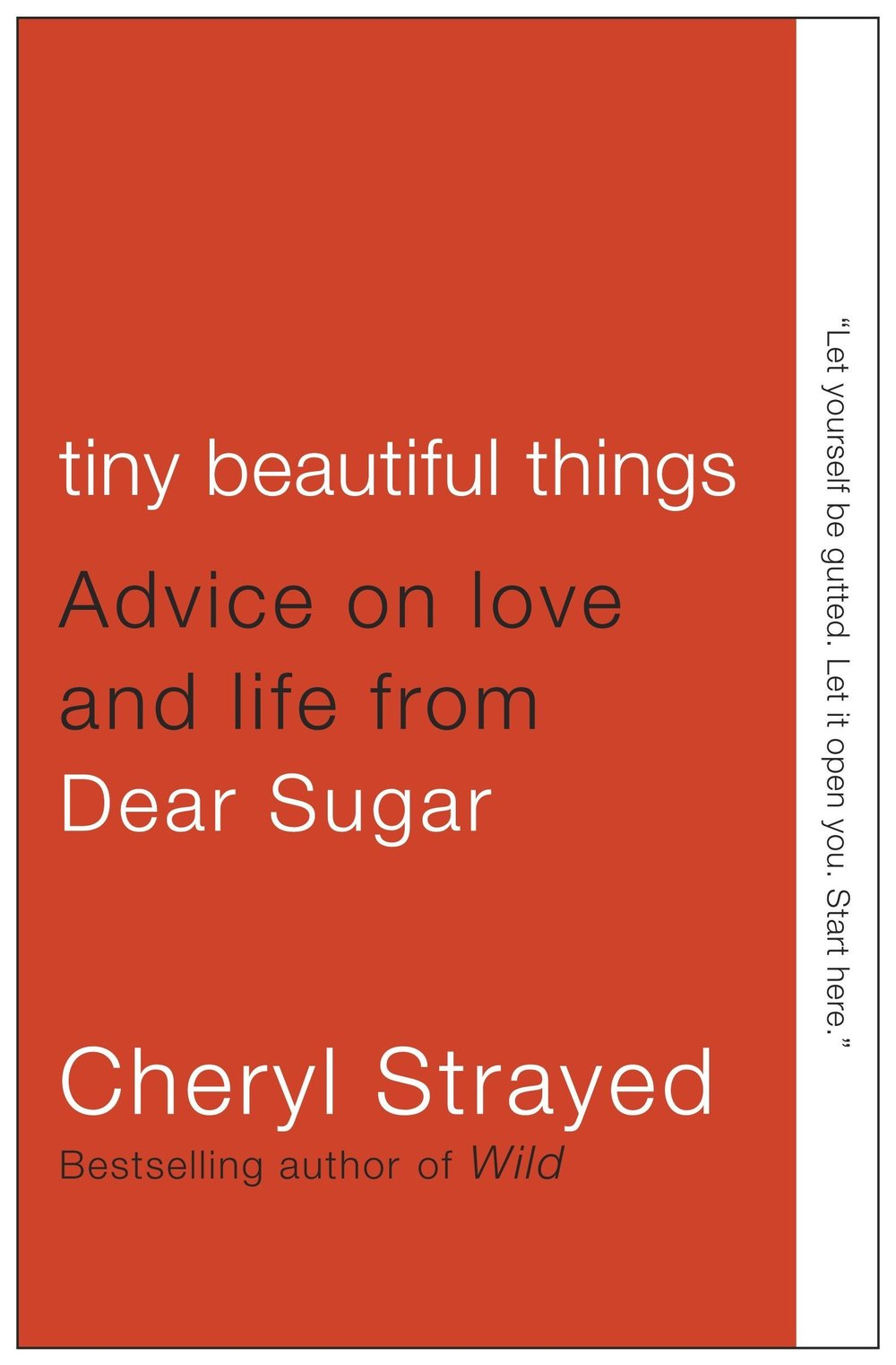 tiny beautiful things by cheryl strayed.jpg