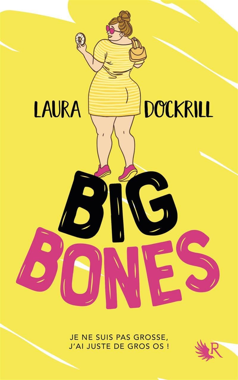 Big Bones by Laura Dockrill.jpg