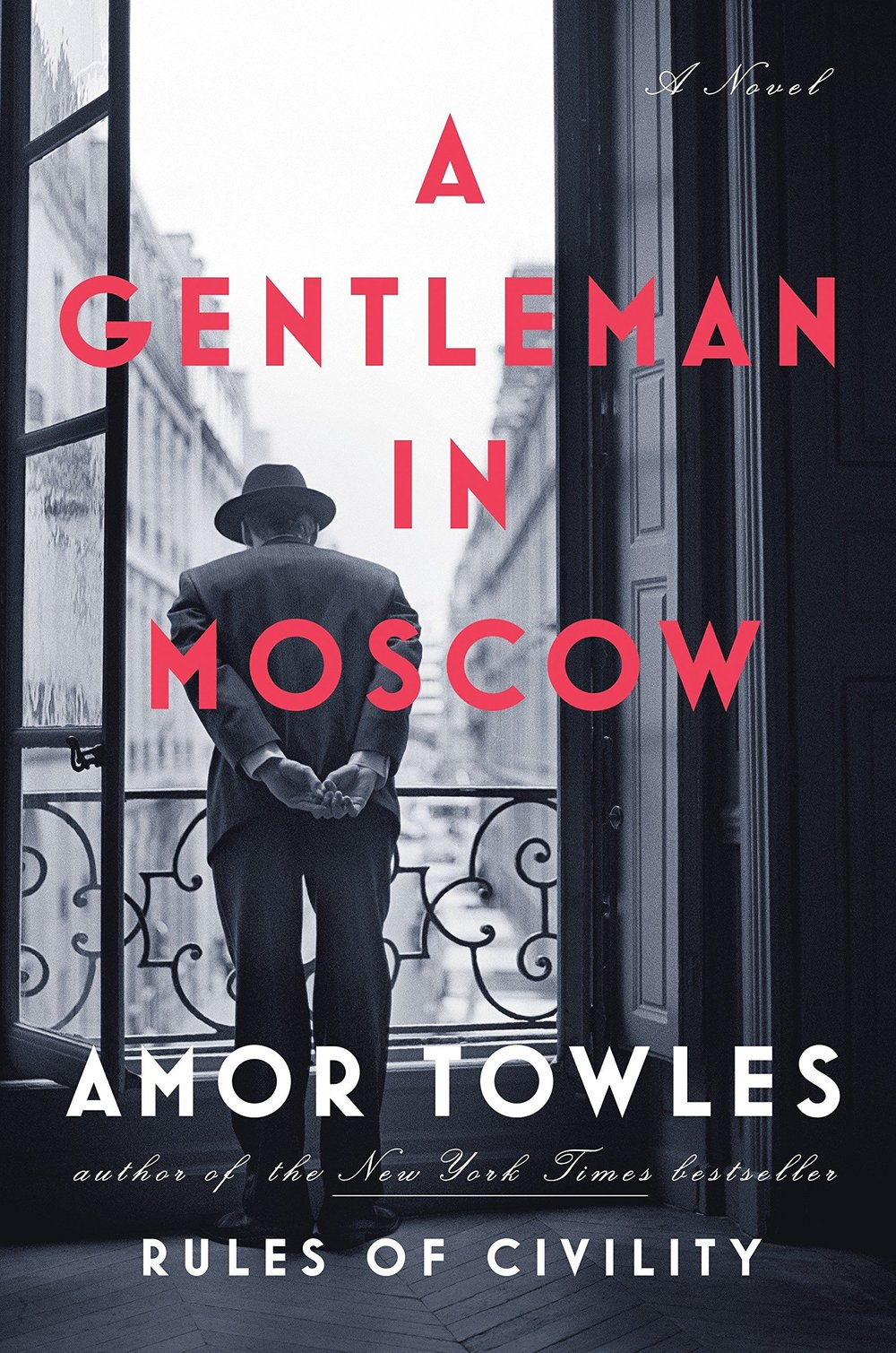 A Gentleman in Moscow by Amor Towles.jpg
